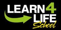 learn4life_school