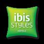Ibis_logo ohne hintergrund