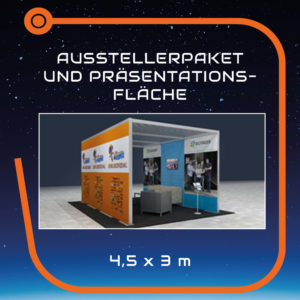 Template_Ausstellerpaket_2