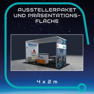 Template_Ausstellerpaket_3