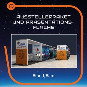 Template_Ausstellerpaket_4