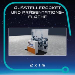 Template_Ausstellerpaket_5